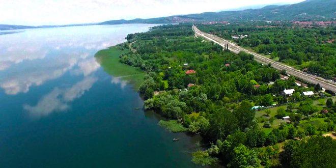 sapanca gölü ile ilgili görsel sonucu