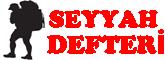 Seyyah Defteri